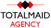 Total Maid Agency