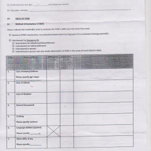 Biodata for Van Lal Hruaii 2