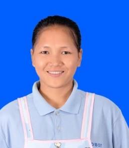 Bawi Sung